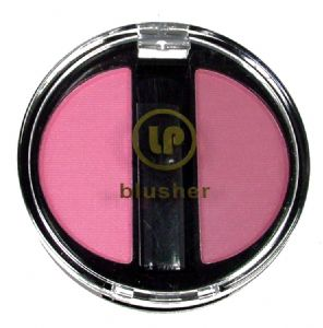 <b>Laura Paige Duo Blusher - Set 3</b>